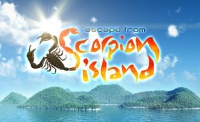 Escape from Scorpion Island
