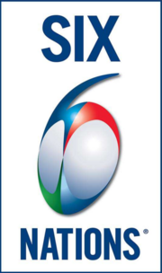 355px-Logo Six Nations.png