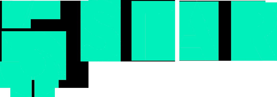 5Star/2016 Idents