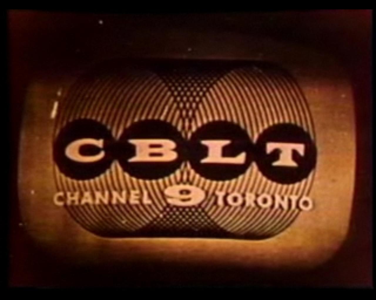 CBLT-DT
