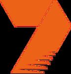7TWO Logo (Sport)