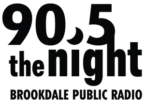90.5 the Night logo.png