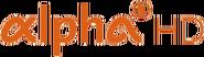 ARD-alpha HD 2019