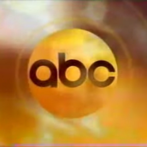 Abc 1997.png