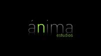 Animaestudioslasmomias