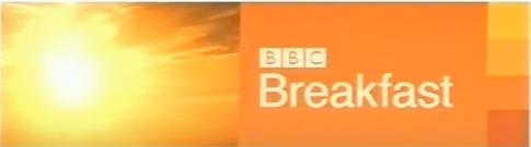 BBC Breakfast 2006-2009.png