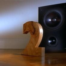 BBC Two Loudspeaker sting.png