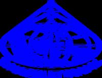 Badan Informasi Geospasial (old).png