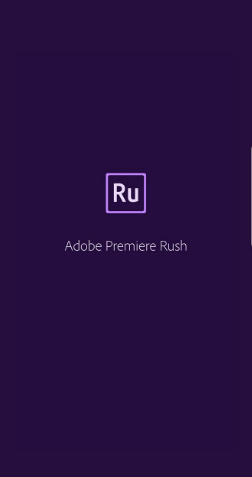 Adobe Premiere Rush/Other