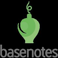 Basenotes.net