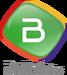 Bolivia TV 2017 Oficial