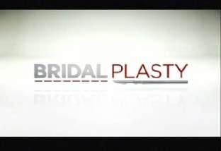 Bridalplasty