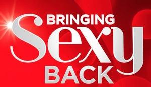 Bringing Sexy Back logo.png