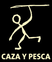 Caza-y-Pesca-Logotipo.jpg