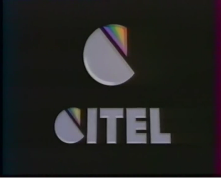 Citel Video