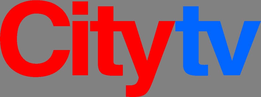 CITY-DT