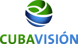 Cubavision2017.png