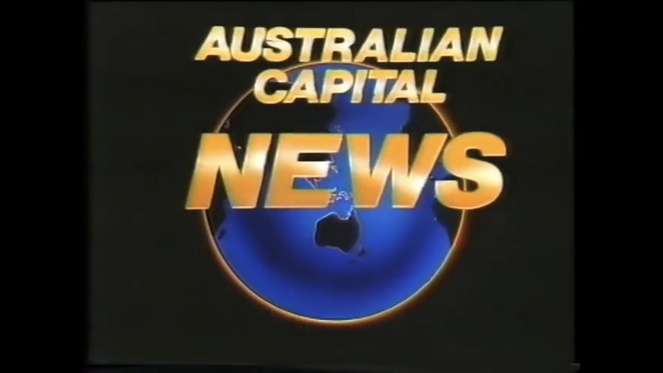 Nine News Canberra/Other