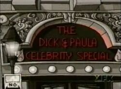 Dick & Paula.jpg