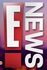 E! News 1991 Logo.jpg