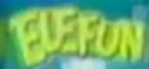 Elefun (game)