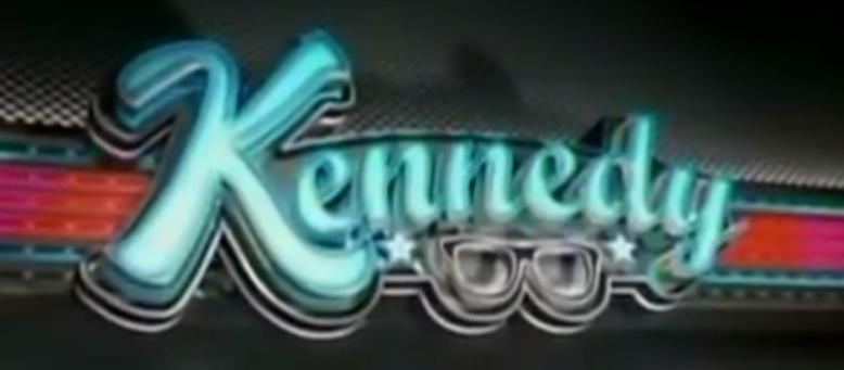 Kennedy (TV series)