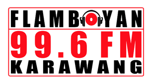 Flamboyan FM.png