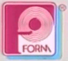 Form Records