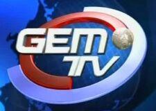 GEM-TV-49-LOGO-2005.jpg