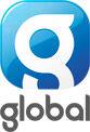 GlobalGroup Logo.jpg