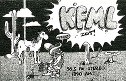 KFML Denver.png