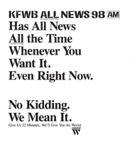 KFWB1985