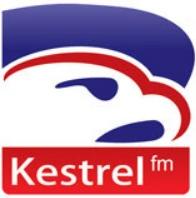 Kestrel FM 2010.png