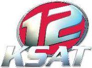 Ksat2003