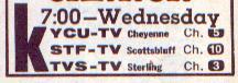 KSTF-TV