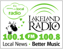 Lakeland Radio 2002.png