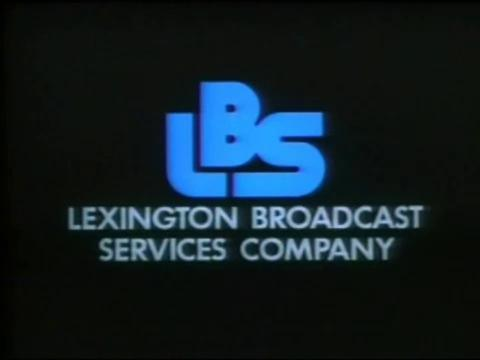 LBS Communications, Inc./Other
