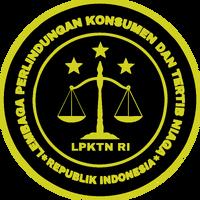 Lembaga Perlindungan Konsumen dan Tertib Niaga.png