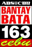 Bantay Bata 163 Cebu