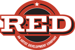 Logo-red orig.png