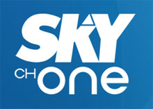 Sky Channel One