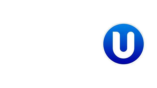 Unión Continental Latinoamérica