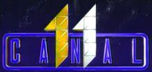 Logo tvp canal 11 1992-2002.jpg