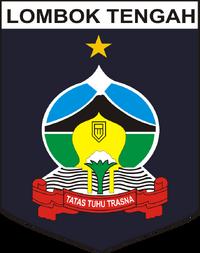 Lombok Tengah.png