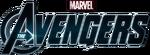 Marvel's The Avengers Trailer Logo