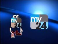 My24StationID1