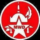 Myawaddy TV