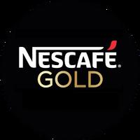 Nescafé Gold.png