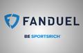 New-FanDuel-logo