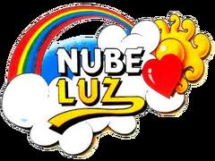 Nubeluz (1990-1991).png